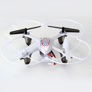 SYMA MINI DRON