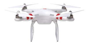 phantom 2 Dron